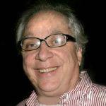 Elliot Lewis Rosenblatt