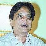 Ratan Jain