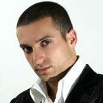Narek Baveyan