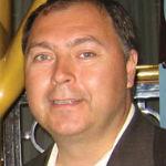 Michael Frislev