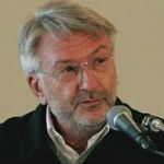 Francois Duplat