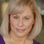 Carol Kottenbrook