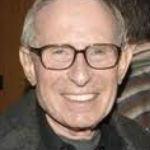 Walter Coblenz