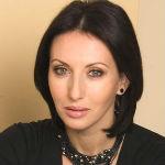 Alika Smekhova