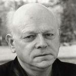 Jean Dautremay