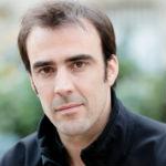 Laurent Papot