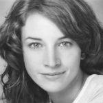 Helen Christinson