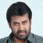 Manoj K. Jayan