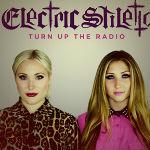 Electric Stiletto