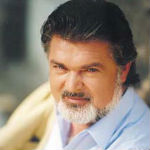 Peter Dvorsky