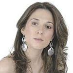 Selene Lungarella