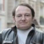 Jean-Yves Thual