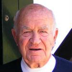 Peter Viertel