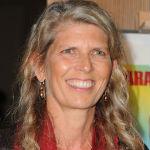 Mimi Polk Gitlin