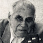 亨利•伯格曼