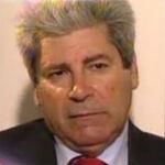 米歇尔·马西莫·塔兰蒂尼