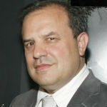 Marc Frydman
