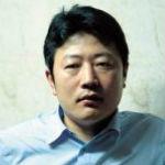 Dong-joo Kim