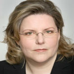 Katrin Holetzeck