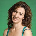 Olga Margallo
