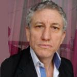 Serge Duveau