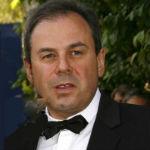 Michel Litvak