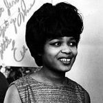 Little Eva
