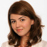 Anna Katchko