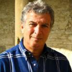 Raffaello Saragò