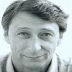 George Shevtsov