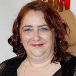 Esther Goodstein
