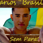 Marios Brasil