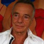 François Ruggieri