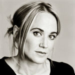 Anja Lundkvist