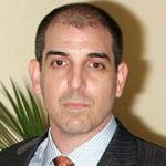 Glenn Kessler