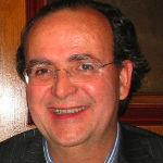 Jean-Marc Félio