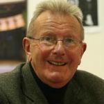 Gilles Perrault