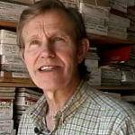 John Nichols