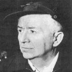 威廉·赖利·伯内特