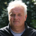Paul Ruven