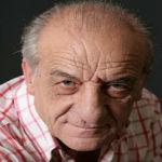 Italo Celoro