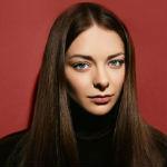 玛丽娜·亚历山大洛娃