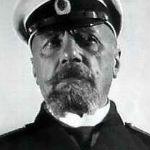 Vladimir Barsky