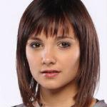 Leila Mimmack
