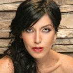伊莎贝拉·桑托·多明戈