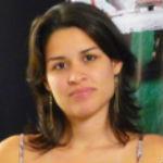 Maria Alejandra Palacios