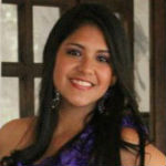 Maria Cristina Palacios