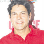 Juan David Valdez Lauri