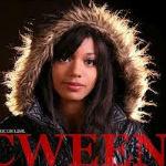 Cween