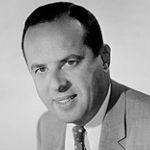 Marvin Mirisch